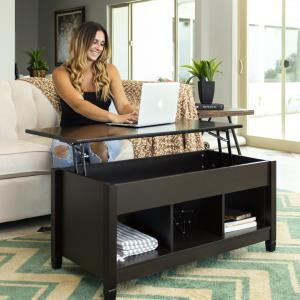 Surprising Value City Furniture Lift Top Coffee Table Unemploymentrelief Wooden Chair Designs For Living Room Unemploymentrelieforg